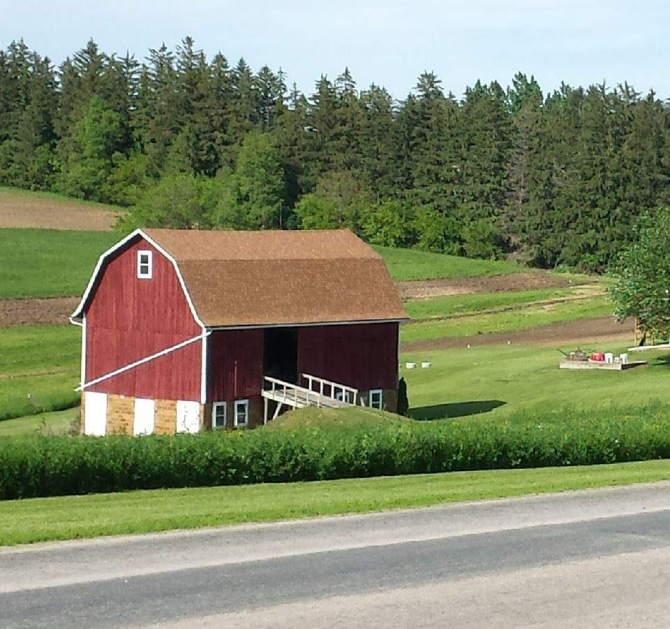 barn crop